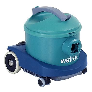 Wetrok Monovac 6 Plus